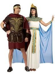 Cleopatra Halloween Costume Cleopatra Mark Anthony Costume Diy Halloween Costumes