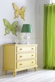 61 best yellow ethan allen images on pinterest ethan allen