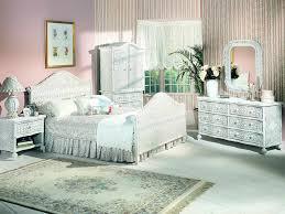 bedroom girls bedroom furniture sets best of how to choose girls
