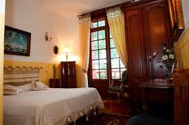 chambre d hotes pays basque fran軋is chambres d hôtes pays basque charme et insolite