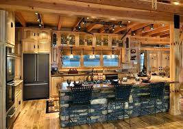 log cabin living room decor log cabin living room decor s thebrunch club