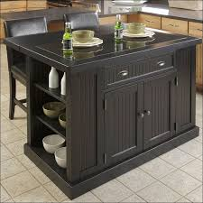 stationary kitchen islands with seating kitchen stationary kitchen islands narrow kitchen island with