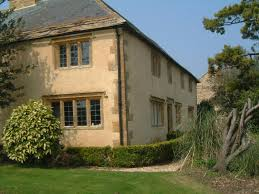 bed and breakfast key farmhouse yeovil uk booking com