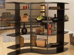 Bookshelves Decorating Ideas by Decor Nonpareil Beautiful Bookshelves Design In Conjuntion With