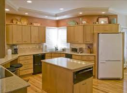 Refacing Cabinets Refacing Cabinets Costs Kitchen Cabinet Costs Awesome Inspiration
