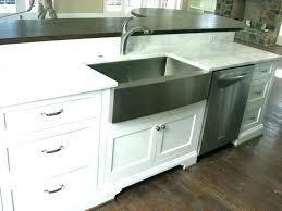 ge under sink dishwasher ge under sink dishwasher bfkautism com