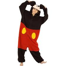 Mickey Mouse Costume Halloween 25 Mickey Mouse Costume Ideas Diy