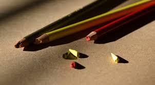 prismacolor pencils review prismacolor premier colored pencils parka blogs