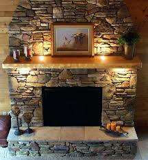 rustic stone fireplaces rustic fireplaces photos rustic fireplaces living room rustic with