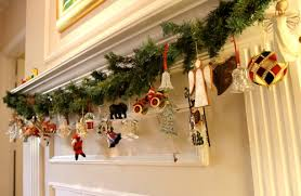decorating with ornaments home information guru