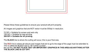 design templates print copy factory pcfwebsolutions template for