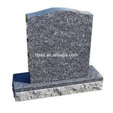 affordable headstones cheap upright headstone cheap upright headstone suppliers and
