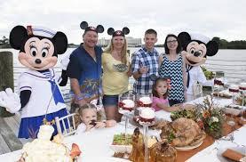 walt disney world resort honors hometown heroes