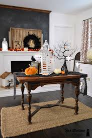 high end halloween decorations modern halloween decor for a spooktacular home