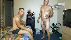 amateur male nude party|Xsexpics.com