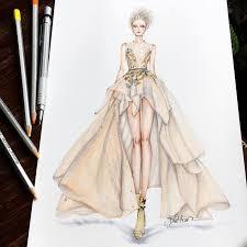 2134 best fashion illustration images on pinterest fashion