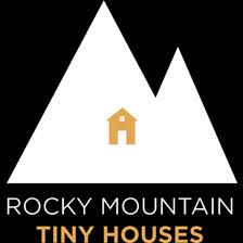 tiny house pricing