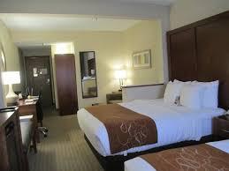 Comfort Suites Midland Comfort Suites 1 3 4 105 Updated 2017 Prices U0026 Hotel
