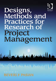 interview methods for project management research gpmfirst