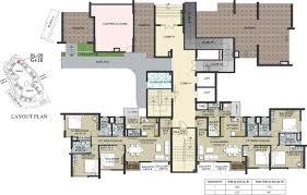 1733 sq ft 3 bhk 3t apartment for sale in elita homes garden vista