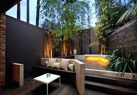 courtyard designs backyard courtyard designs au rus