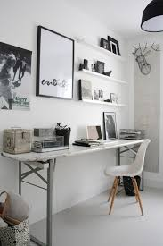 id d o chambre awesome to do id e bureau design best idee de chambre avec photos trends 2017 jpg