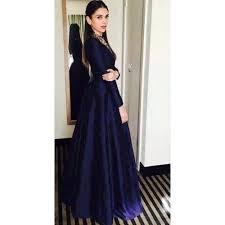 buy designer latest fancy pakistani new wedding party wear kurti