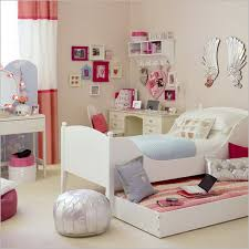 bedroom decor for teenagers tips and design ideas