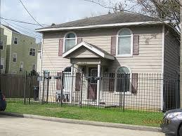 Rental Properties In Houston Tx 77004 3214 Hutchins St Houston Tx 77004 Har Com