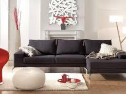 créer canapé créer un canapé selon vos inspirations pour vous ou pour les autres