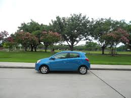 mitsubishi mirage 1994 review 2014 mitsubishi mirage es the truth about cars