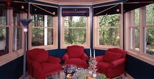 curtains dreadful red and brown window curtains exquisite red