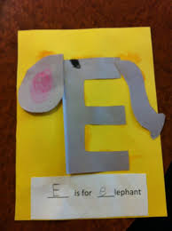 17 best pre k images on pinterest abc crafts alphabet crafts