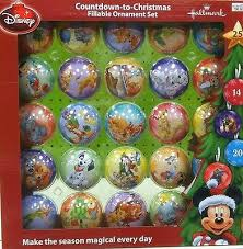 213 best disney ornaments images on disney