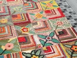 fashionable multi colored area rug u2013 classof co