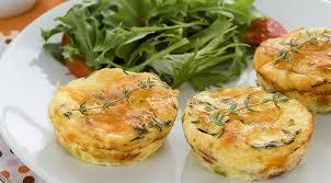 recette de cuisine simple et rapide recette de cuisine facile et rapide nos meilleures idées