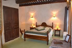 chambre d hote mirmande guesthouse maison d hôtes les fougères mirmande booking com
