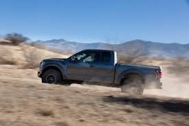 Ford Raptor Competitor - 2017 ford f 150 our review cars com