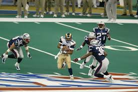 why i u0027m a fan of the new england patriots the 2001 pats of