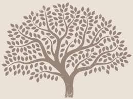 tregurtha family tree tregurtha project