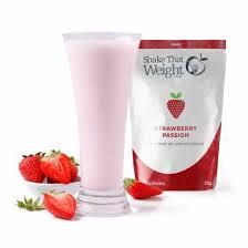 45 simple ways to 6 week protein shake diet