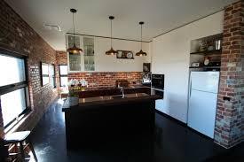 island kitchen bench designs ballarat kitchens custom cabinetry island bench design