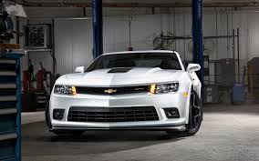 Top 10 Largest Engines In U S Market Cars Motor Trend