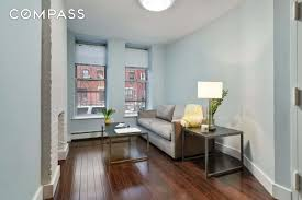 brooklyn apartments for sale in ocean hill at 184 hull street