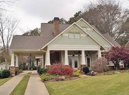 one craftsman bungalow house plans bungalow house plan 65800 this one especially if