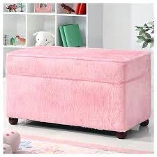 ottoman pink storage ottoman uk smlf a furniture leather storage