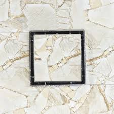 online get cheap clean bathroom shower tile aliexpress com