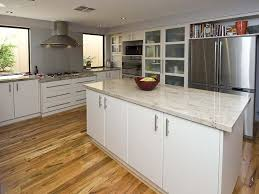remarkable rendering l shaped kitchen design ideas with wall
