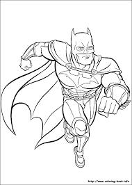 Batman Coloring Picture Coloring Pages Pinterest Coloring Batman Coloring Pages For