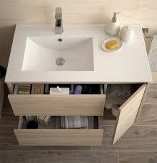 muebles de lavabo lavabo y mueble noja 855 salgar baño decoración